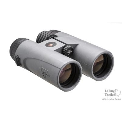 Image 1 of Trijicon 8x42 HD Binoculars
