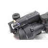 Image of Trijicon 4x32 TA02 ACOG: LED Scope, Battery Illuminated Red Crosshair .223 Reticle w/ LT100 QD Mount