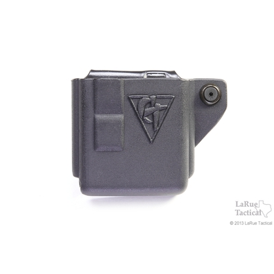 Image 1 of Comp-Tac AR Mag Pouch