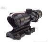 Image of Trijicon 4x32 TA31F ACOG® Scope and QD Mount