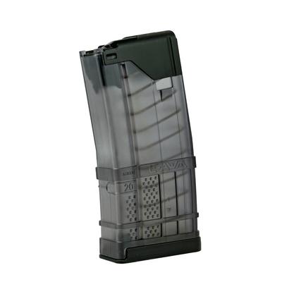 Image 1 of Lancer - L5AWM 5.56 20 Round Magazines
