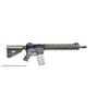 Image of 16 Inch LaRue Tactical PredatAR 5.56