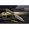 Image of Knife/Spartan Horkos Combat Utility Knife