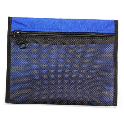 Image 2 of MKII Accessories - Mesh Pocket