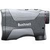 Image of Bushnell Nitro 1800 Laser Rangefinder