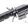 Image of LaRue Tactical 22 Inch PredatOBR 6.5 Creedmoor
