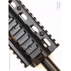 Image of LaRue Tactical OBR 5.56 18 Inch