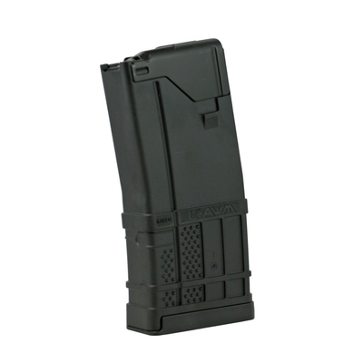 Image 2 of Lancer - L5AWM 5.56 20 Round Magazines