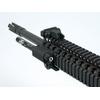 Image of LaRue Tactical MK31 Pen Flare QD Mount LT663