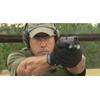 Image of DVD/ Paul Howe Tac Pistol Operator