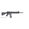 Image of LaRue Tactical OBR 5.56, 16 Inch