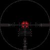 Image of NightForce ATACR 1-8x24mm and LaRue Mount