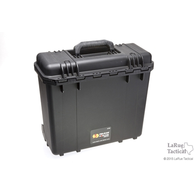Image 1 of Pelican Storm iM2435 Top Loader Case