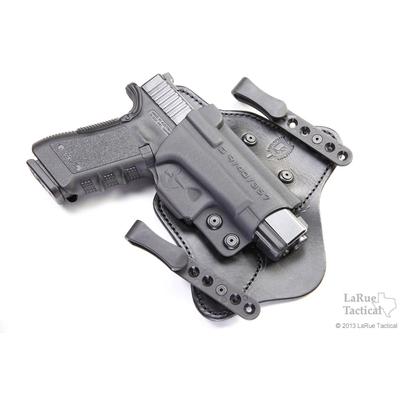 Image 1 of Comp-Tac Minotaur MTAC Holster