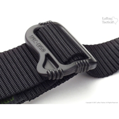Image 1 of Spec-Ops Better BDU Belt