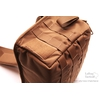 Image of LaRue Tactical G.T.F.O. Rifle Bag