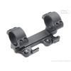 Image of LaRue Tactical 20 MOA PSR Scope Mount QD, LT112