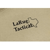 Image of LaRue Tactical Shirts