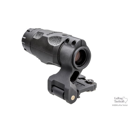 Image of Aimpoint 3XMag-1 Magnifier with LaRue QD Mount