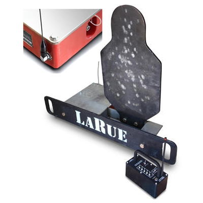 Image 1 of LaRue Tactical Remote Sniper Target RTG1