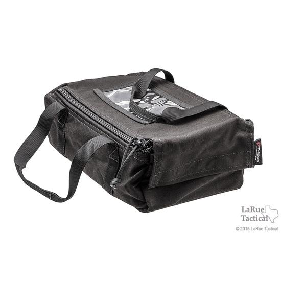 Image of Armageddon Gear Bullet Bag
