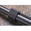 Image of LaRue Ultimate AR-15 Upper Kit