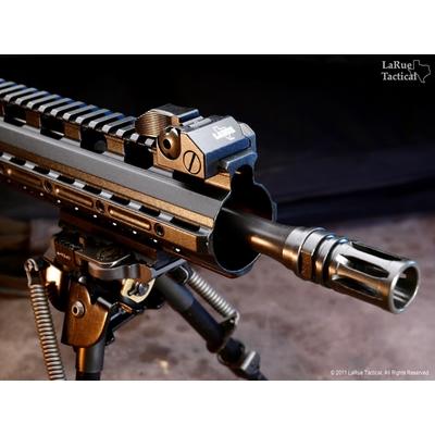 Image 2 of 16 Inch LaRue Tactical PredatAR 7.62