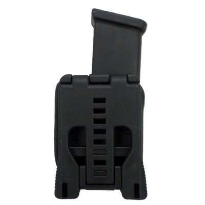 Image 2 of Comp-Tac Tek-Lok Single Mag Pouch - 1911