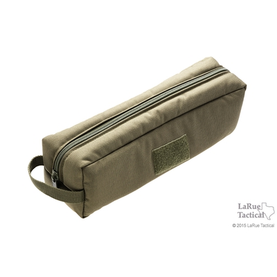 Image 1 of SlickSide Medium Scope Bag
