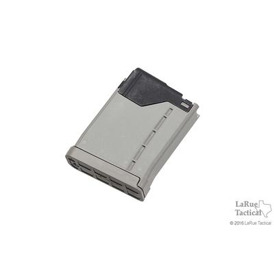 Image 1 of UDE Lancer L5 AWM, 5.56 10-Round Magazine