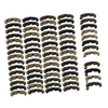Image of LaRue Camo Index Clip Set (72 pcs)