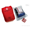 Image of First Aid Kit with Pouch