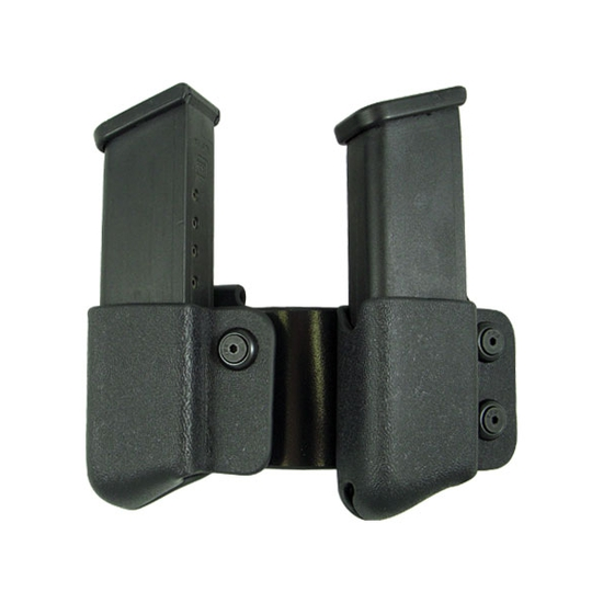 Image of Comp-Tac Twin Mag Pouches
