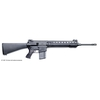 Image of 20 Inch LaRue Tactical OBR (Optimized Battle Rifle) Complete 7.62 Rifle