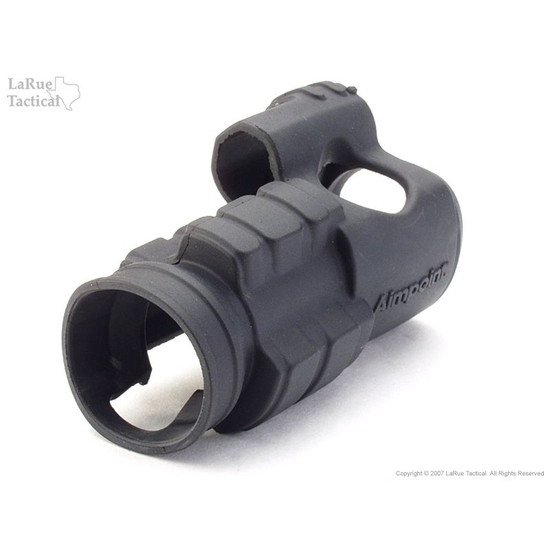 Image of Aimpoint ML3/M3 Cover 500-01X