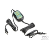 Image of LaRue Tactical Sniper Target Battery Charger