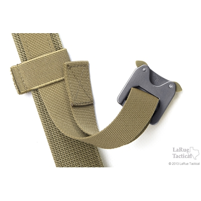 Image 2 of Ranger Belt- Ares Gear