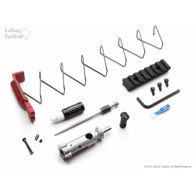 Image 1 of OBR 7.62 Deluxe Parts Kit