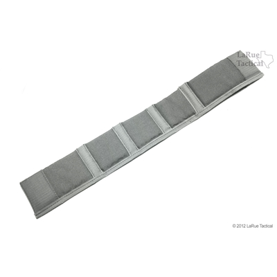 Image 2 of MKII Accessories - Large Divider