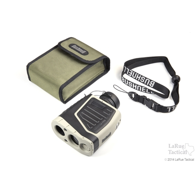Image 1 of Bushnell Elite 1 Mile ARC Rangefinder