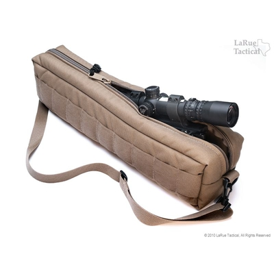 Image 1 of LaRue Scope Bag, Large