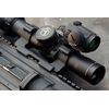Image of Aimpoint Micro T-1 Ring Mount, LT787