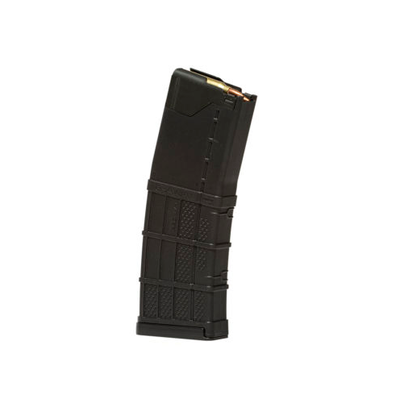 Image 2 of Lancer - L5AWML 5.56 10/30 Magazines