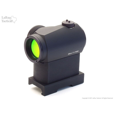 Image of Aimpoint