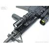 Image of LaRue Tactical Inline Flashlight Mount LT707