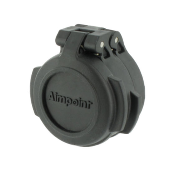 Image of Aimpoint Micro T-2/H-2 Flip Up Front Cover w/ ARD