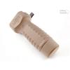 Image of LT-FUG (Forward Universal Grip)