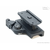 Image of LaRue Tactical Aimpoint Micro Mount, LT751