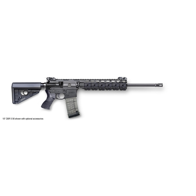 Image 1 of LaRue Tactical OBR 5.56 18 Inch