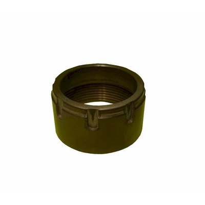 Image 1 of LaRue Barrel Nut for 7.62 Ultimate Upper Kits